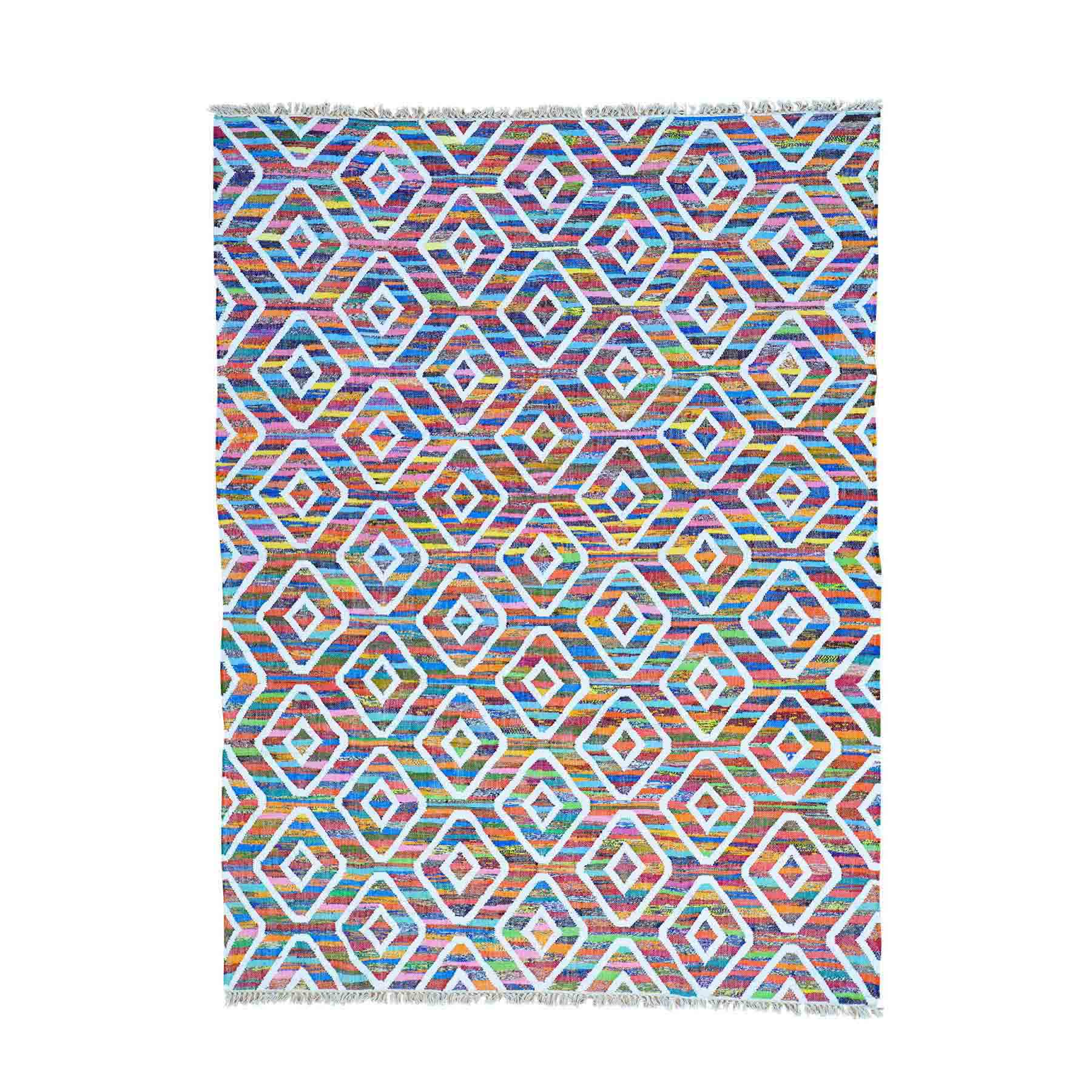 Flat-Weave-Hand-Woven-Rug-149295