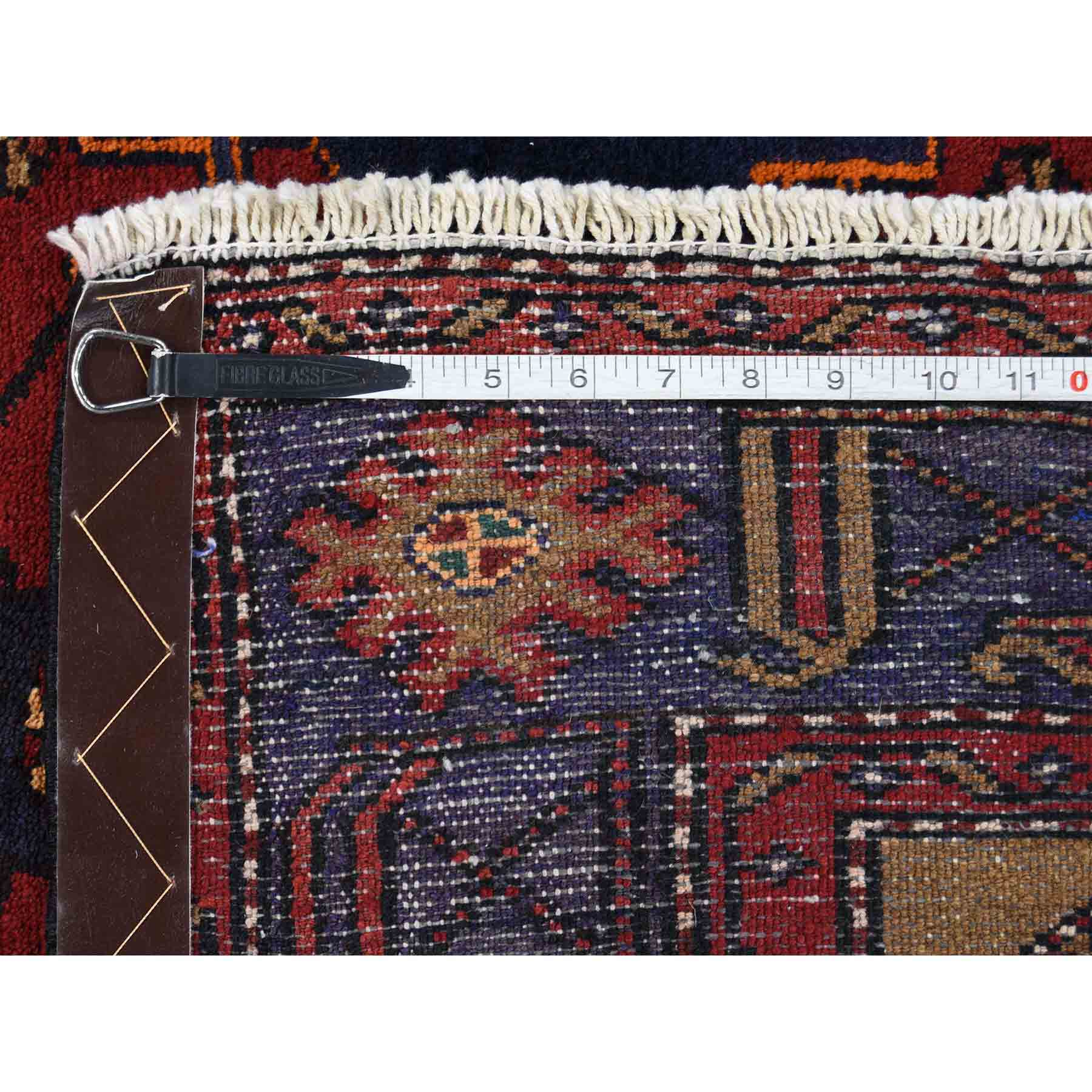 Persian-Hand-Knotted-Rug-201195