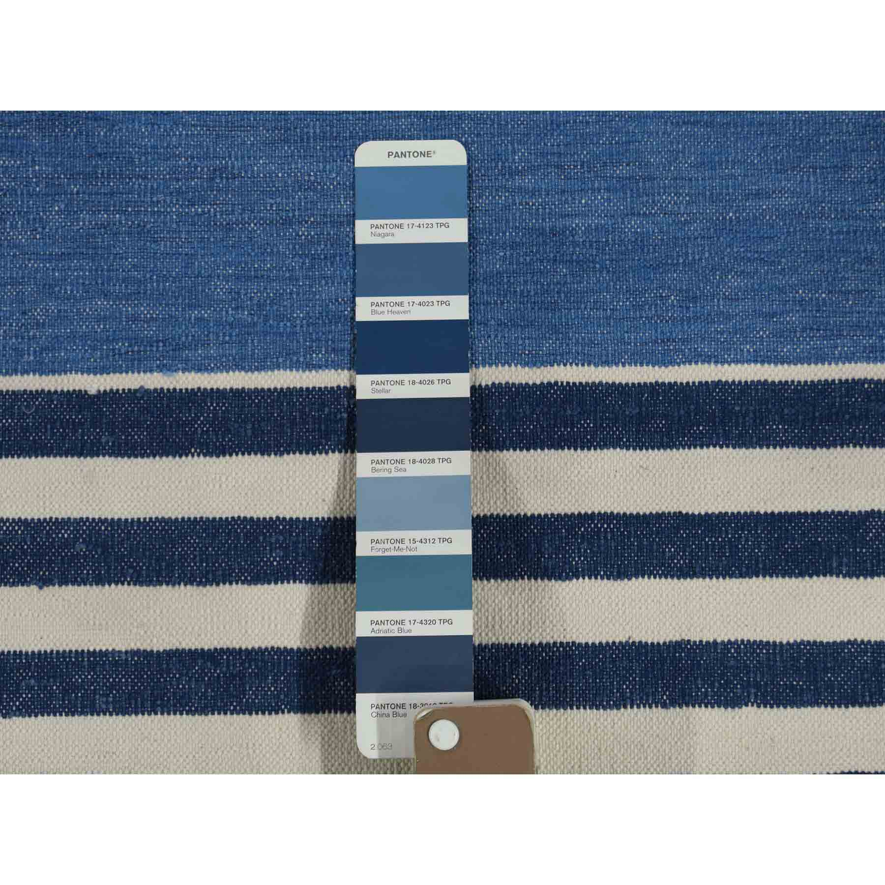 Flat-Weave-Hand-Woven-Rug-209240
