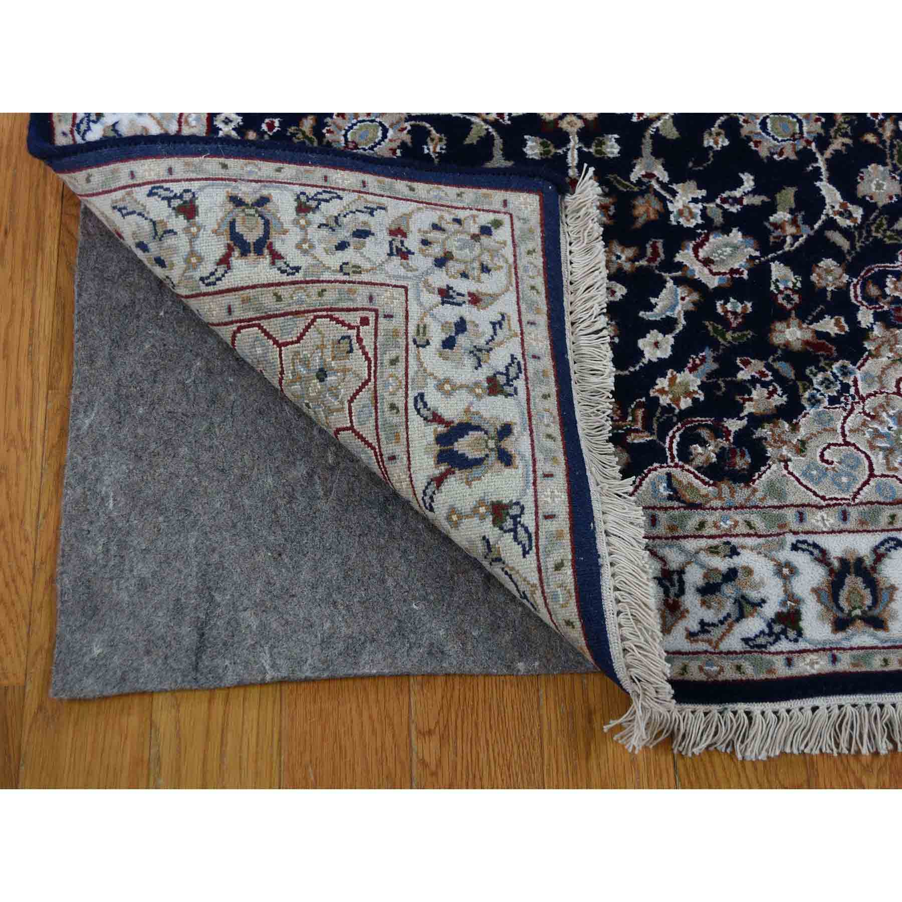 Fine-Oriental-Hand-Knotted-Rug-216645