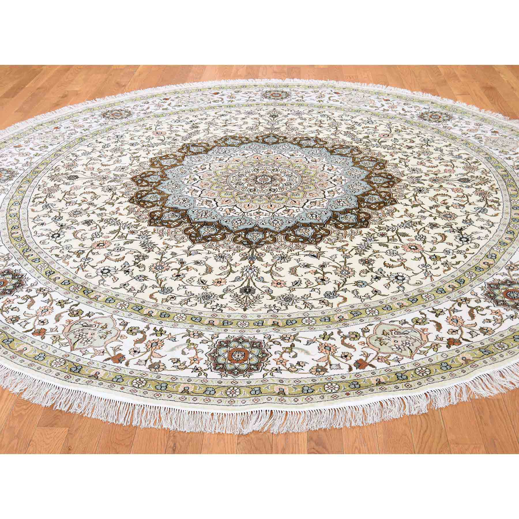 Fine-Oriental-Hand-Knotted-Rug-223240