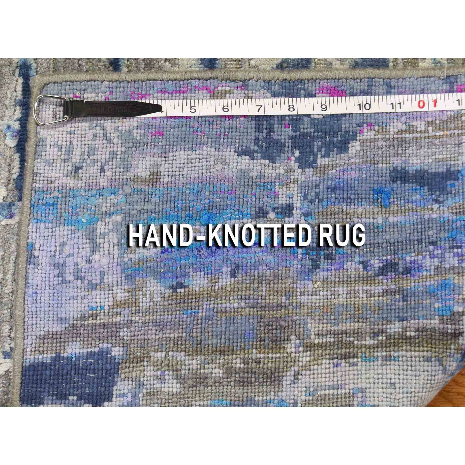 Modern-and-Contemporary-Hand-Knotted-Rug-223280