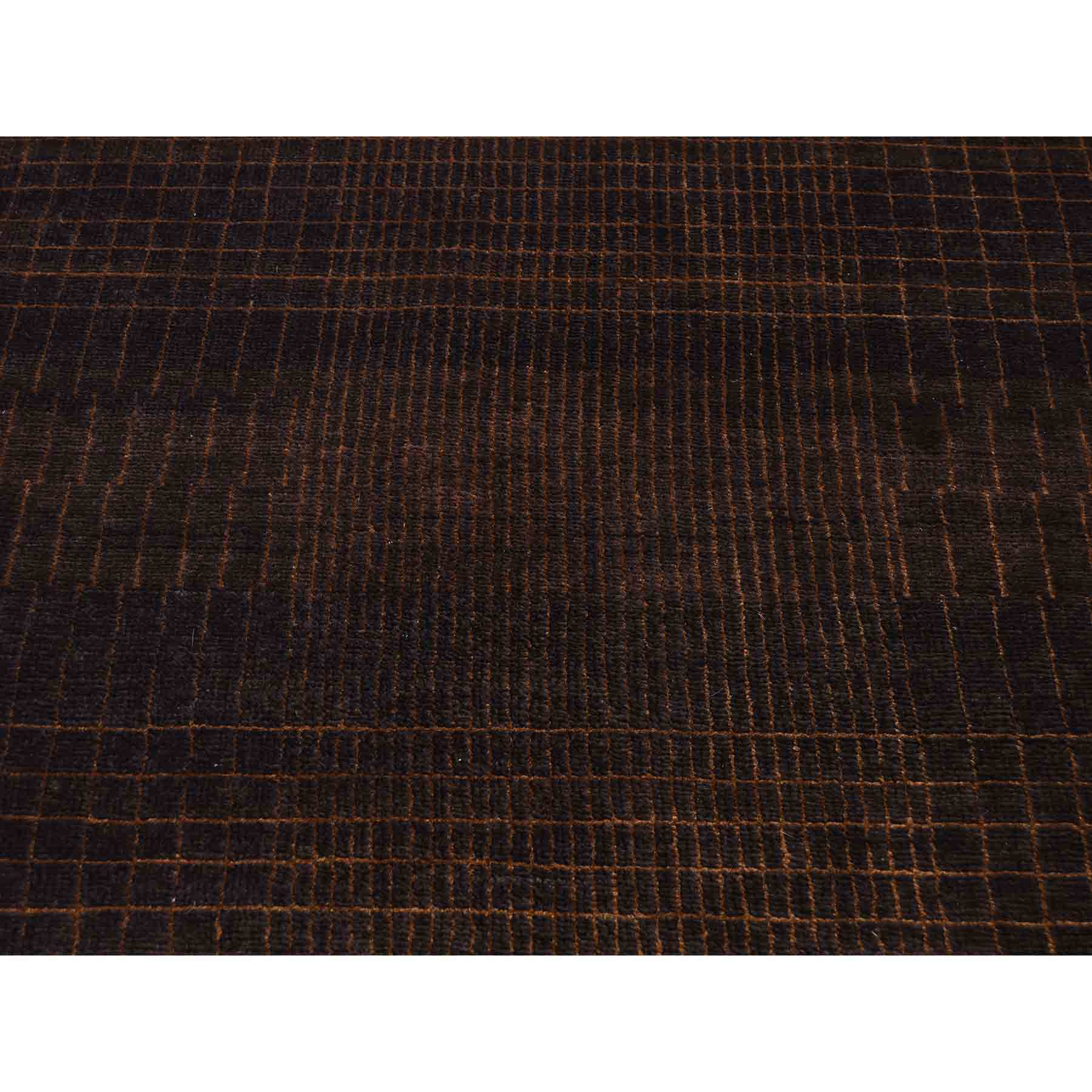 Clearance-Hand-Knotted-Rug-226045