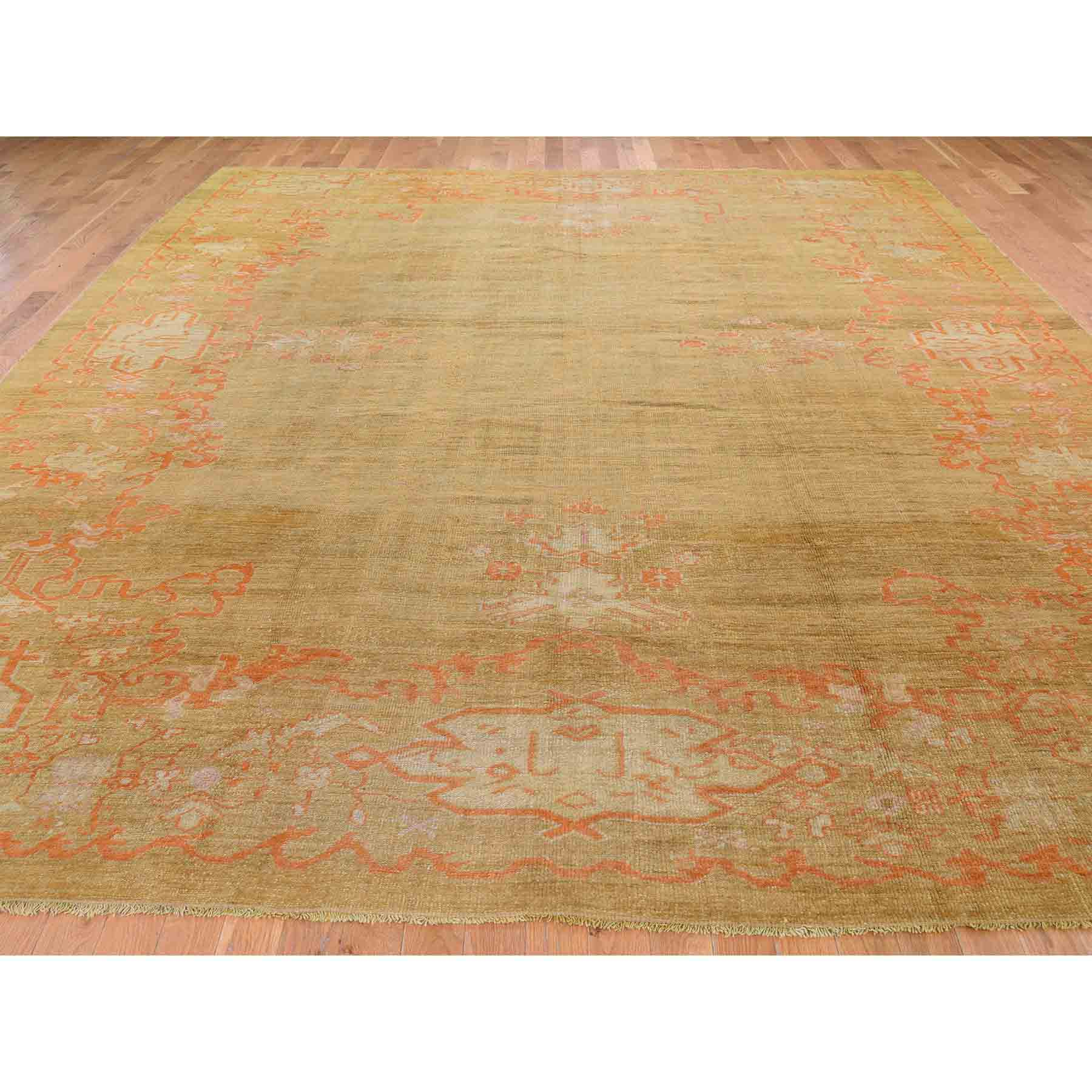 Antique-Hand-Knotted-Rug-232215