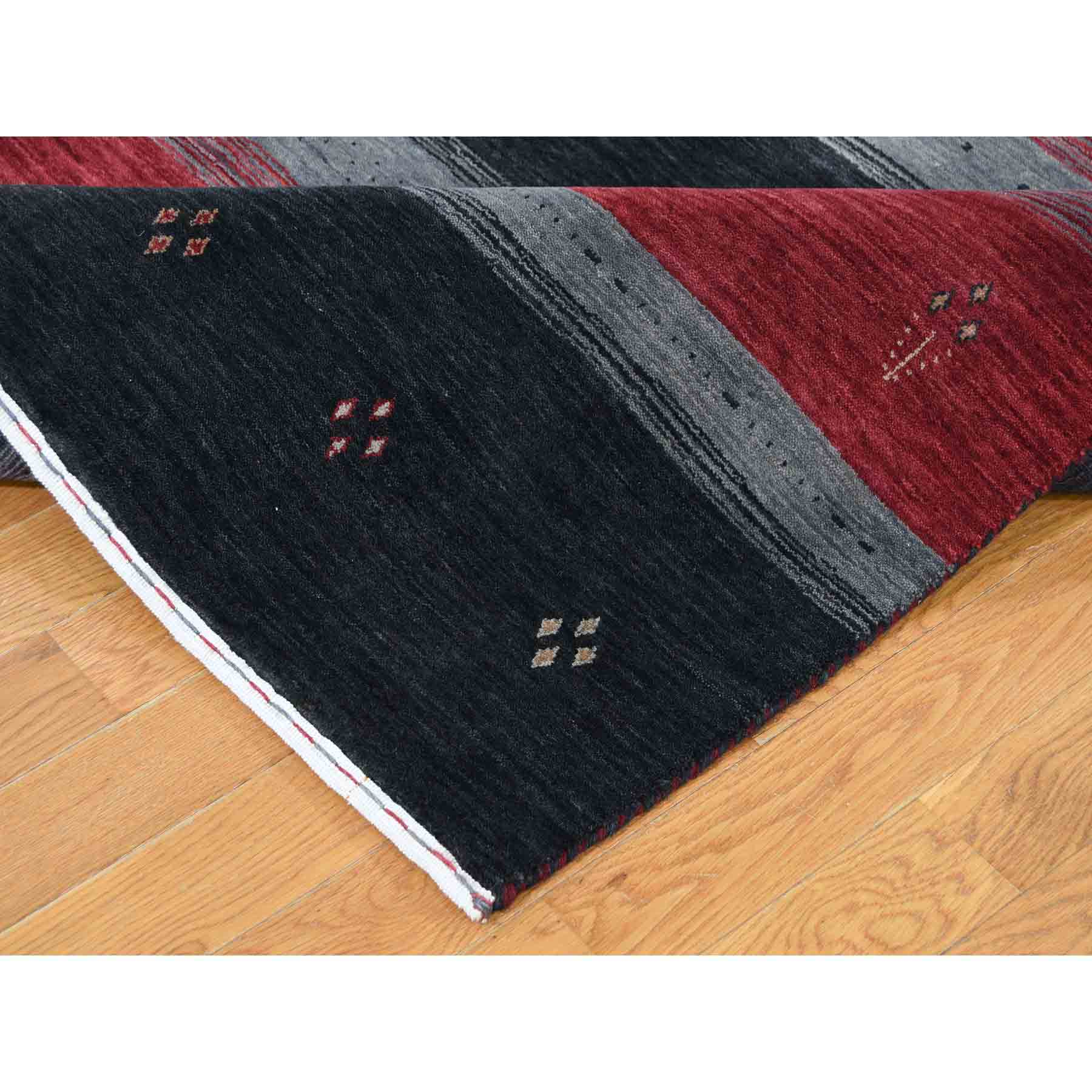 Modern-and-Contemporary-Hand-Loomed-Rug-230130