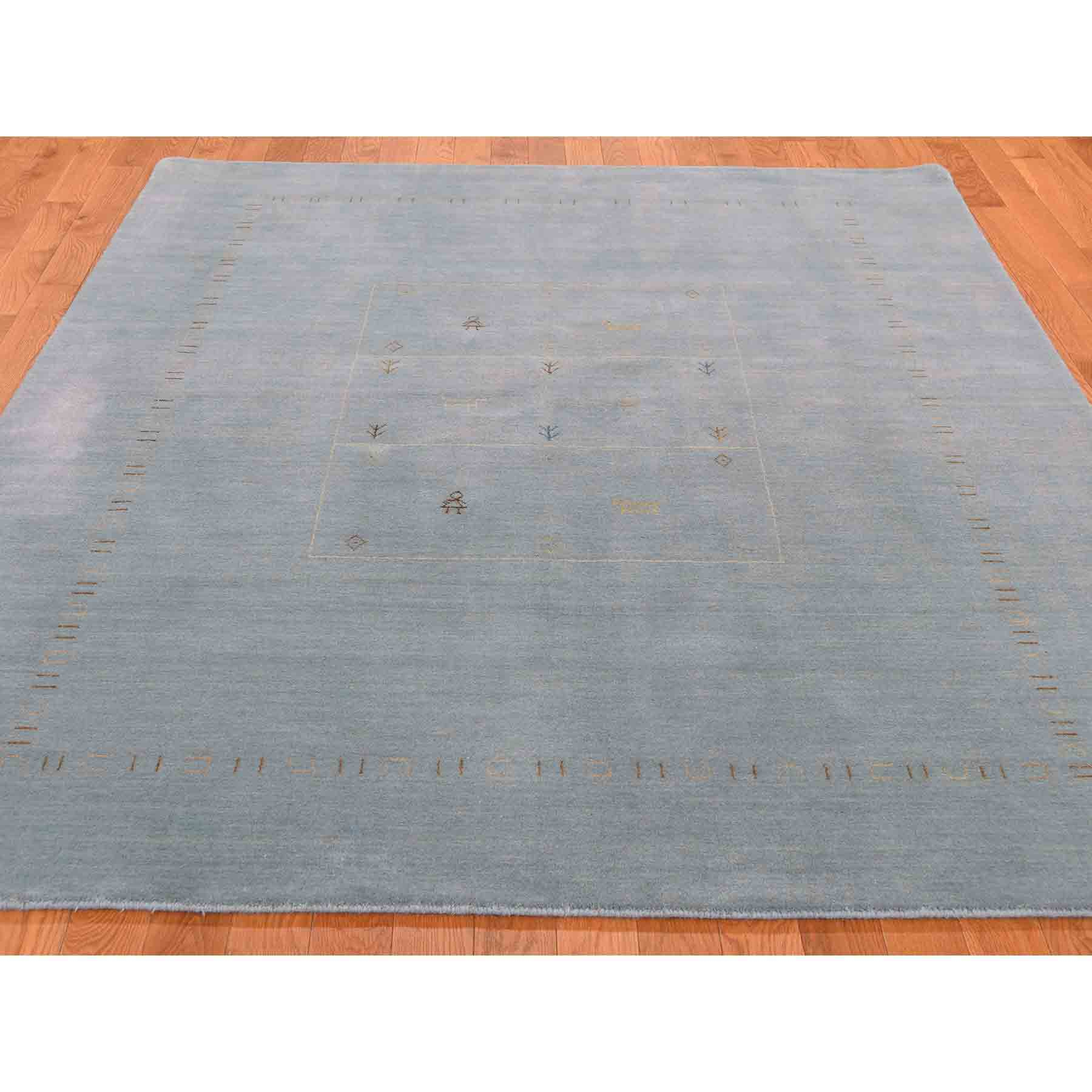 Modern-and-Contemporary-Hand-Loomed-Rug-230165