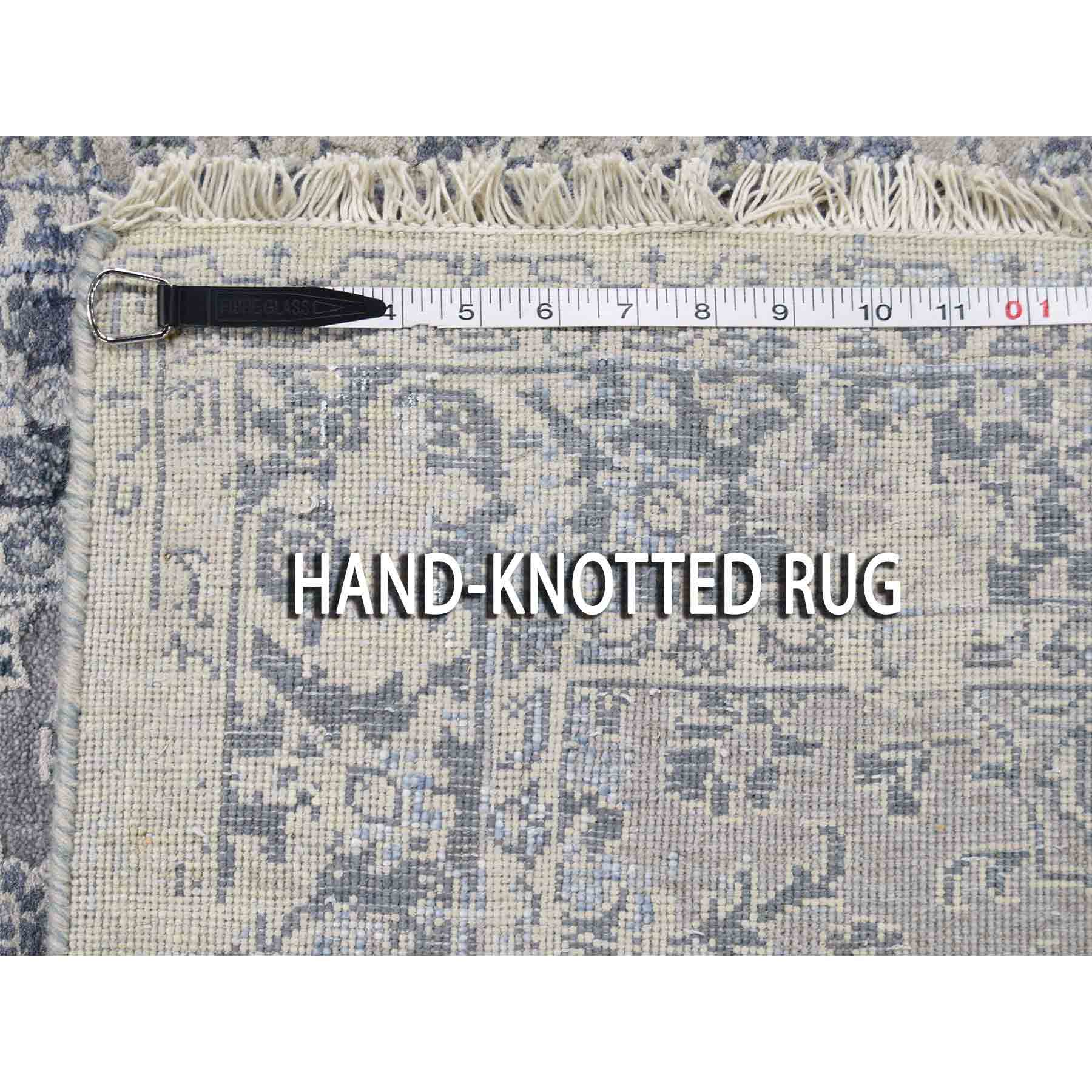 Transitional-Hand-Knotted-Rug-231625