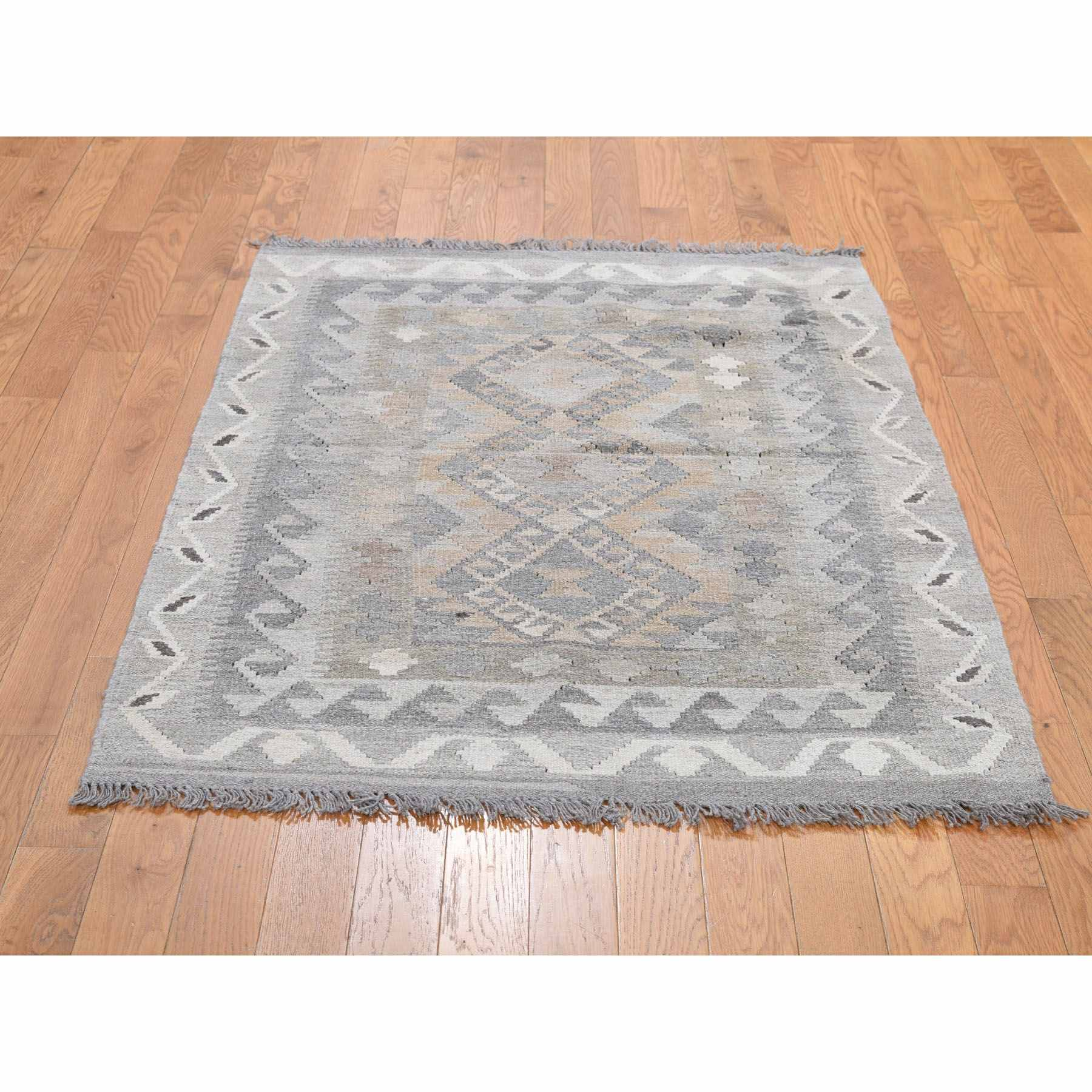 Flat-Weave-Hand-Woven-Rug-237335