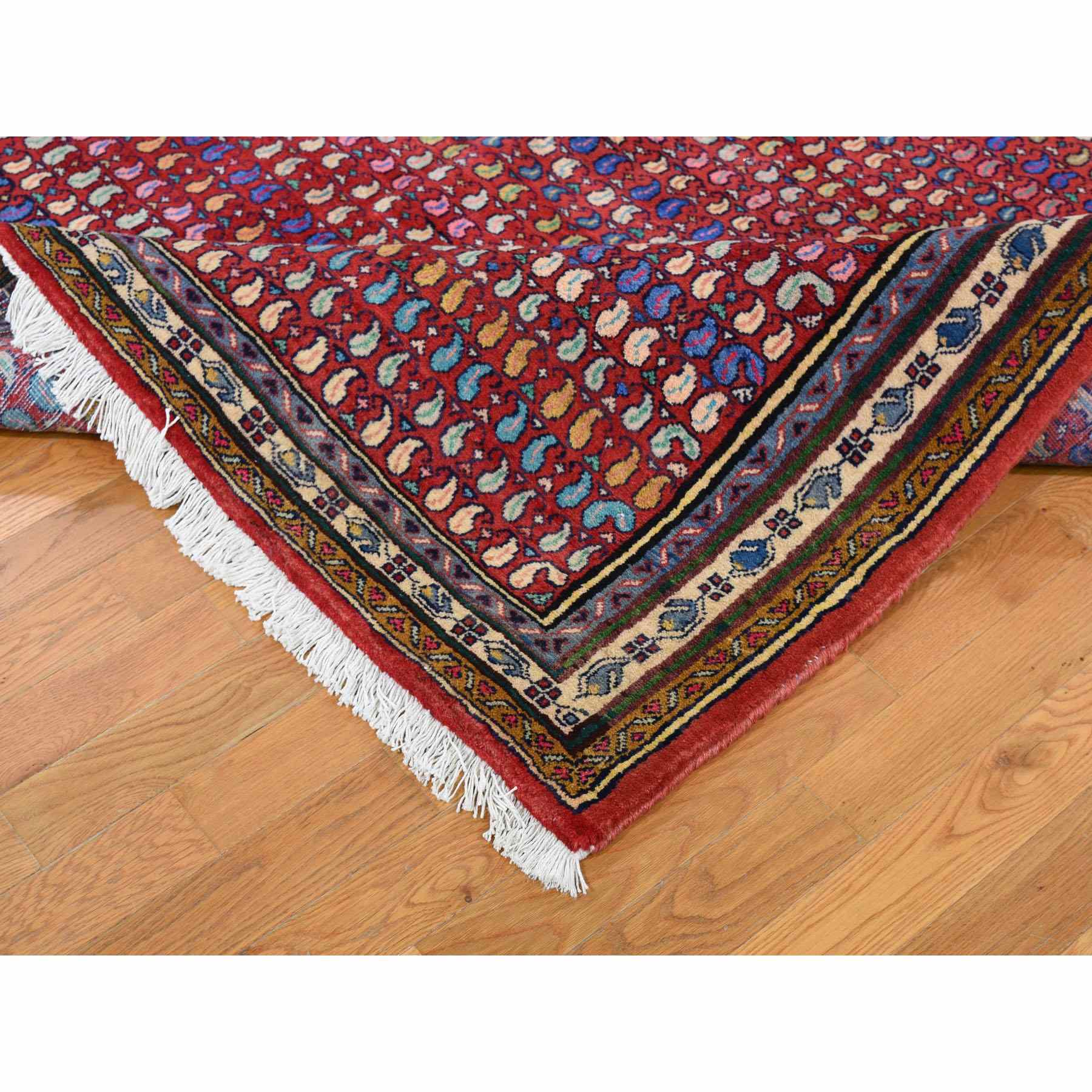 Persian-Hand-Knotted-Rug-237385