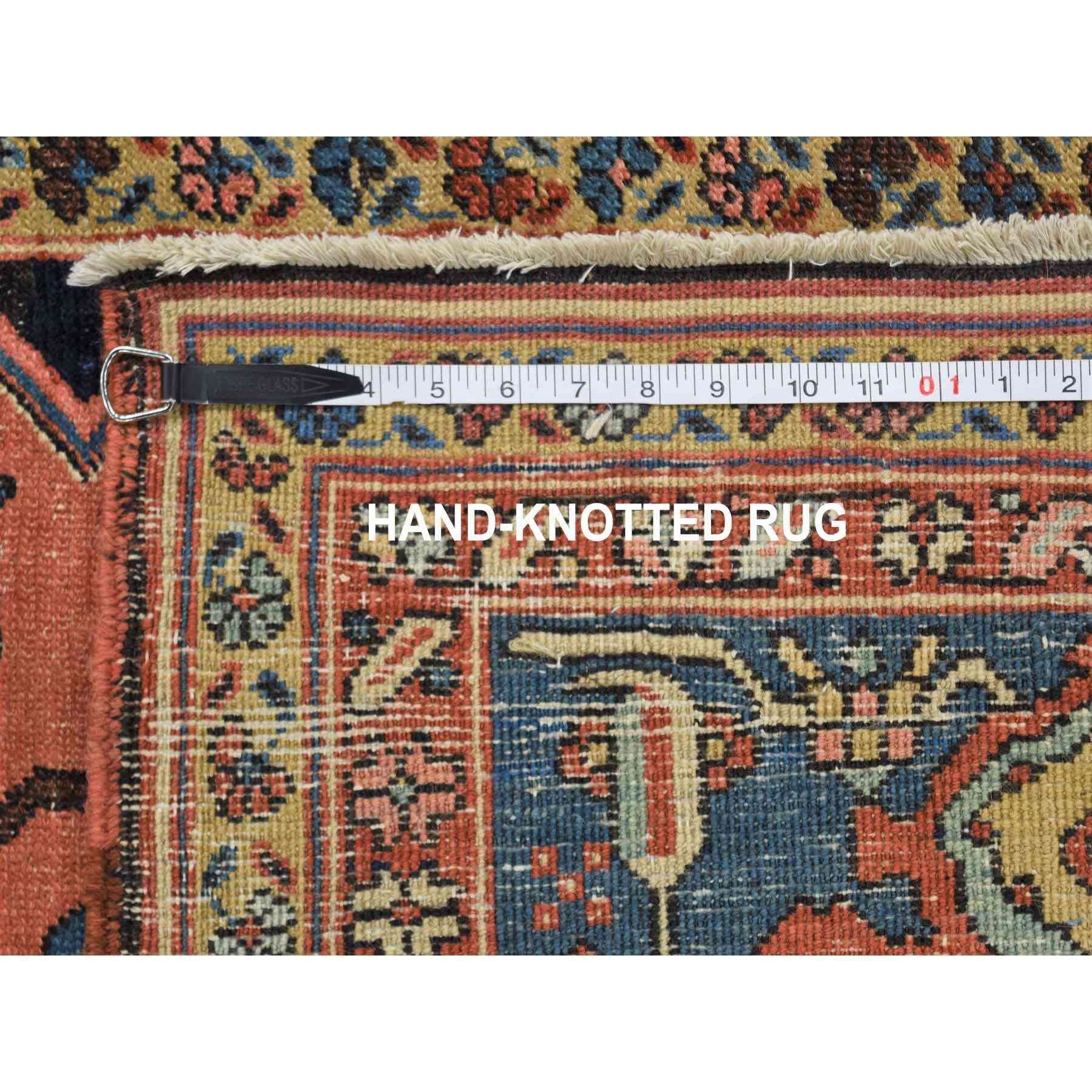 Antique-Hand-Knotted-Rug-237840