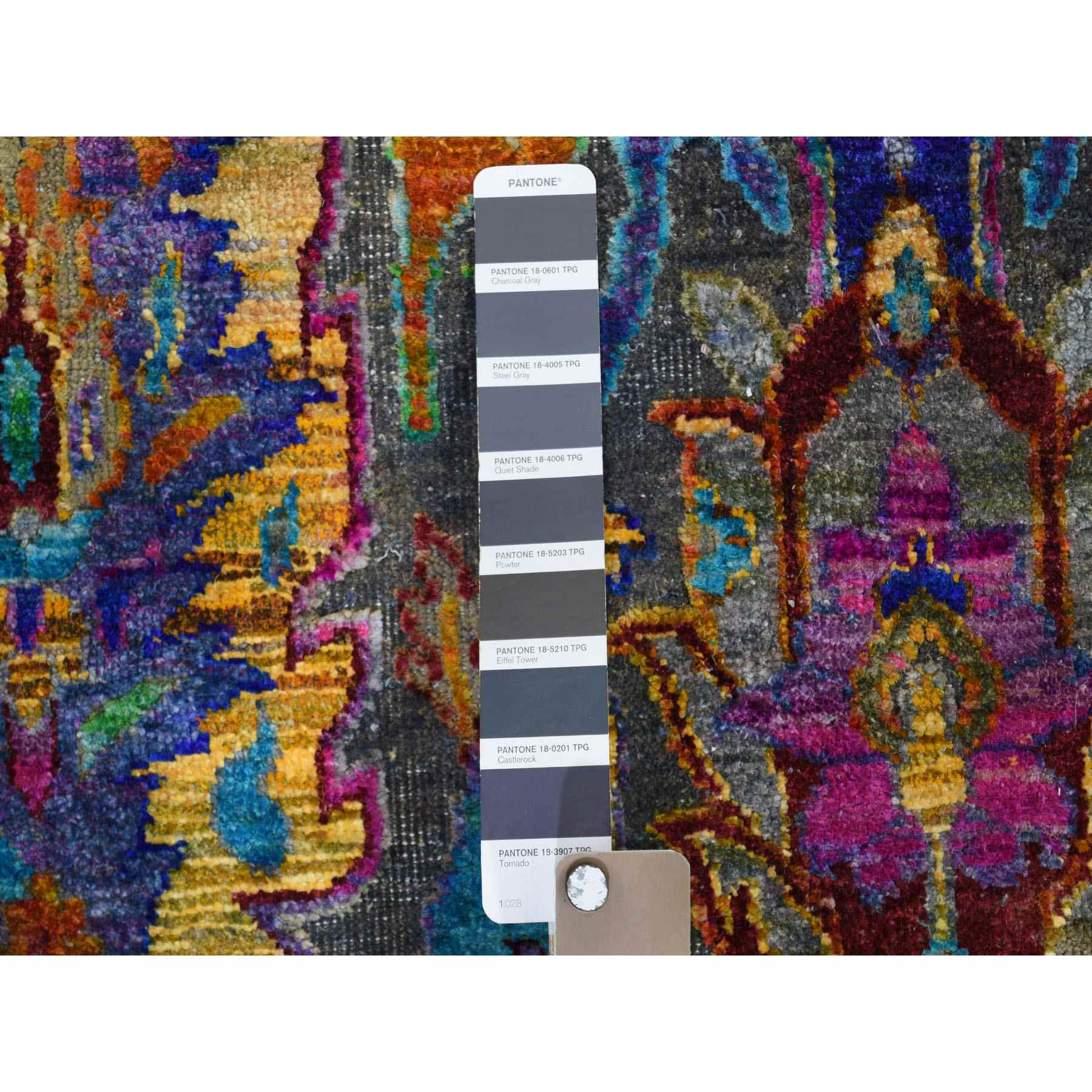 Modern-and-Contemporary-Hand-Knotted-Rug-239365