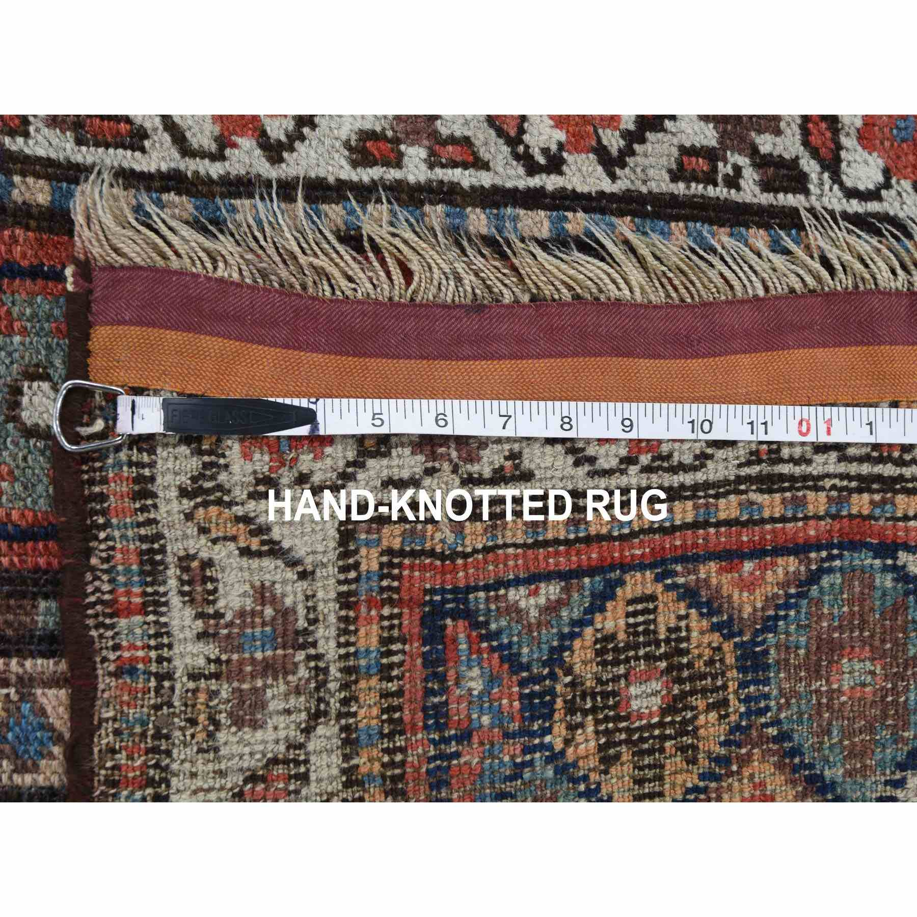 Antique-Hand-Knotted-Rug-242430
