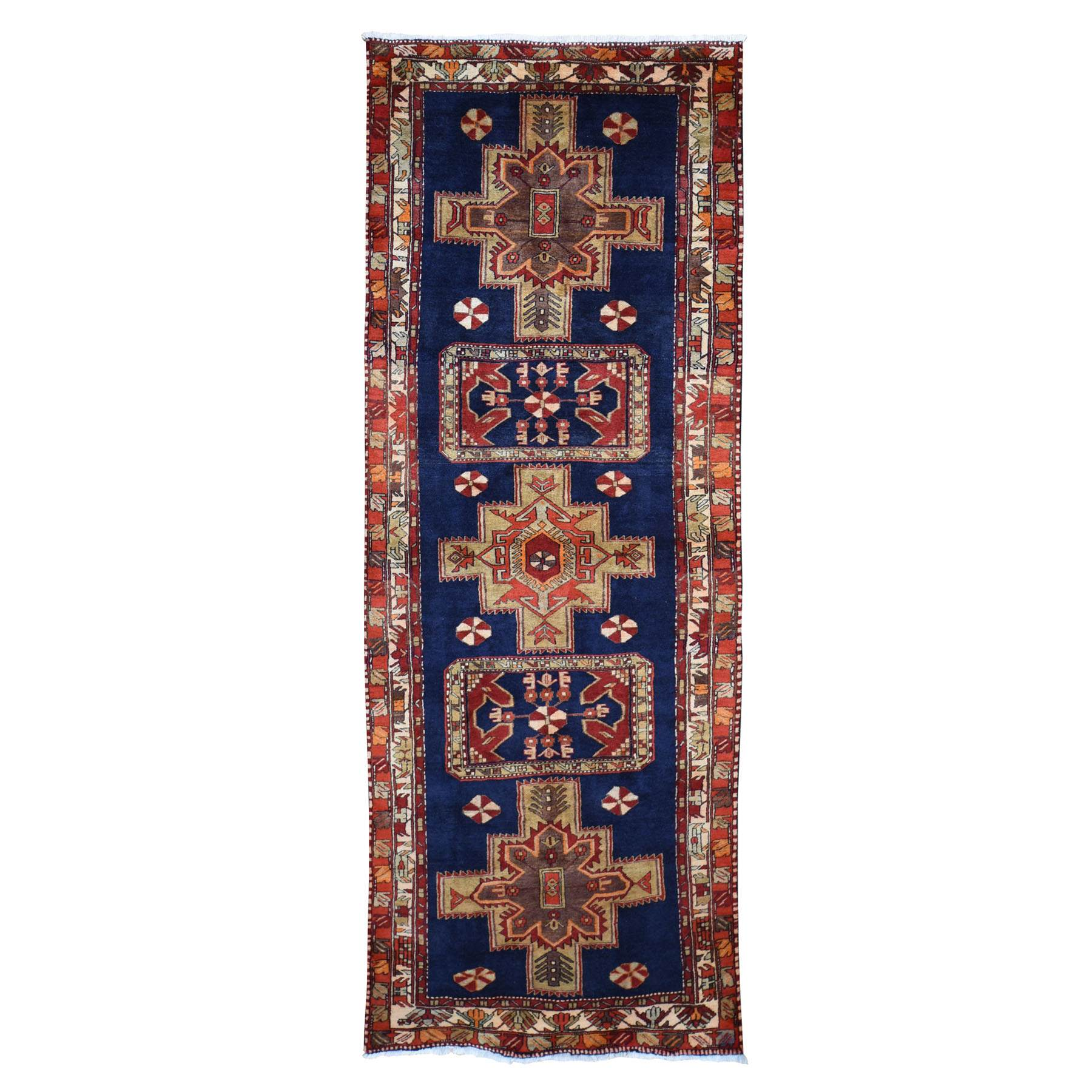 Persian-Hand-Knotted-Rug-240930