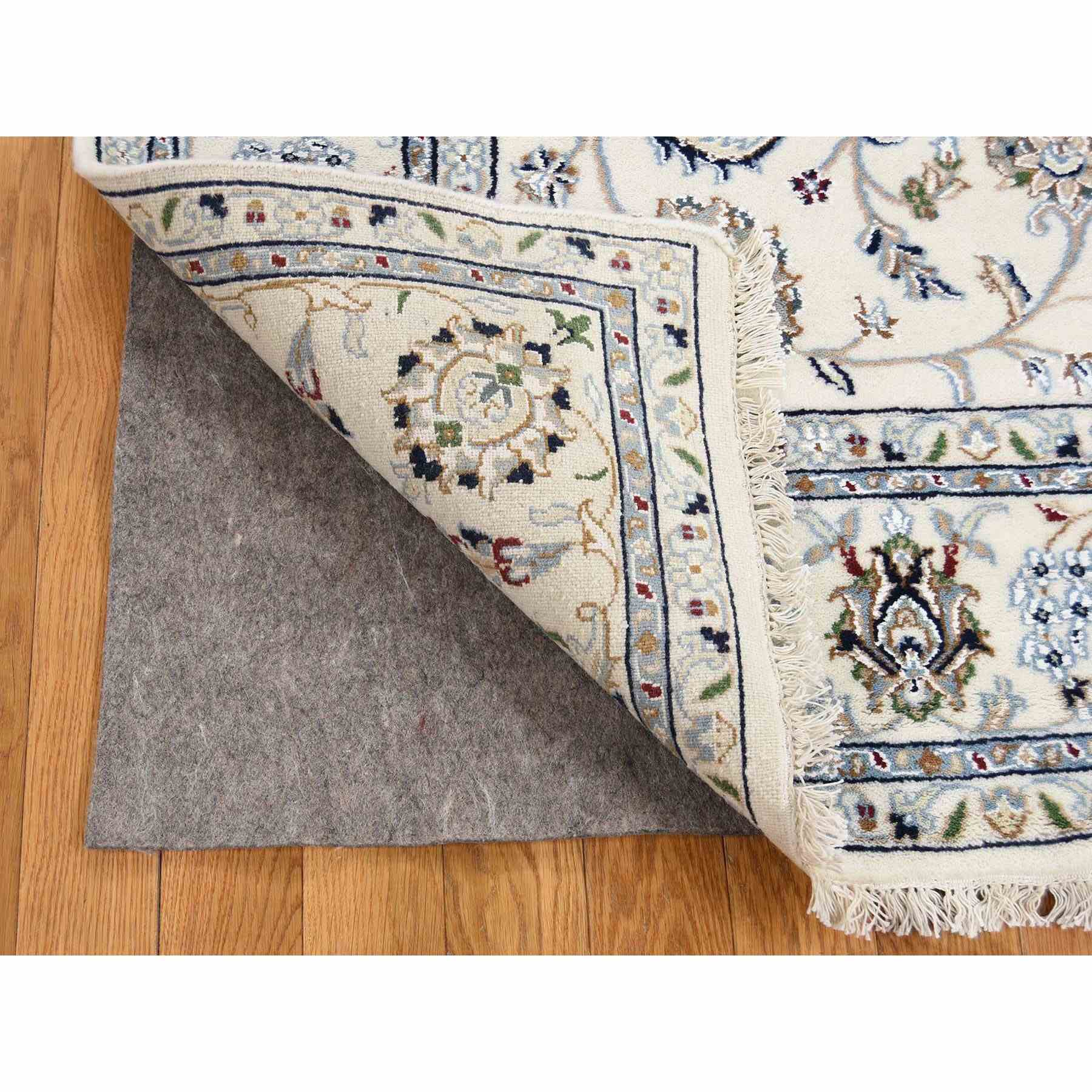 Fine-Oriental-Hand-Knotted-Rug-244000