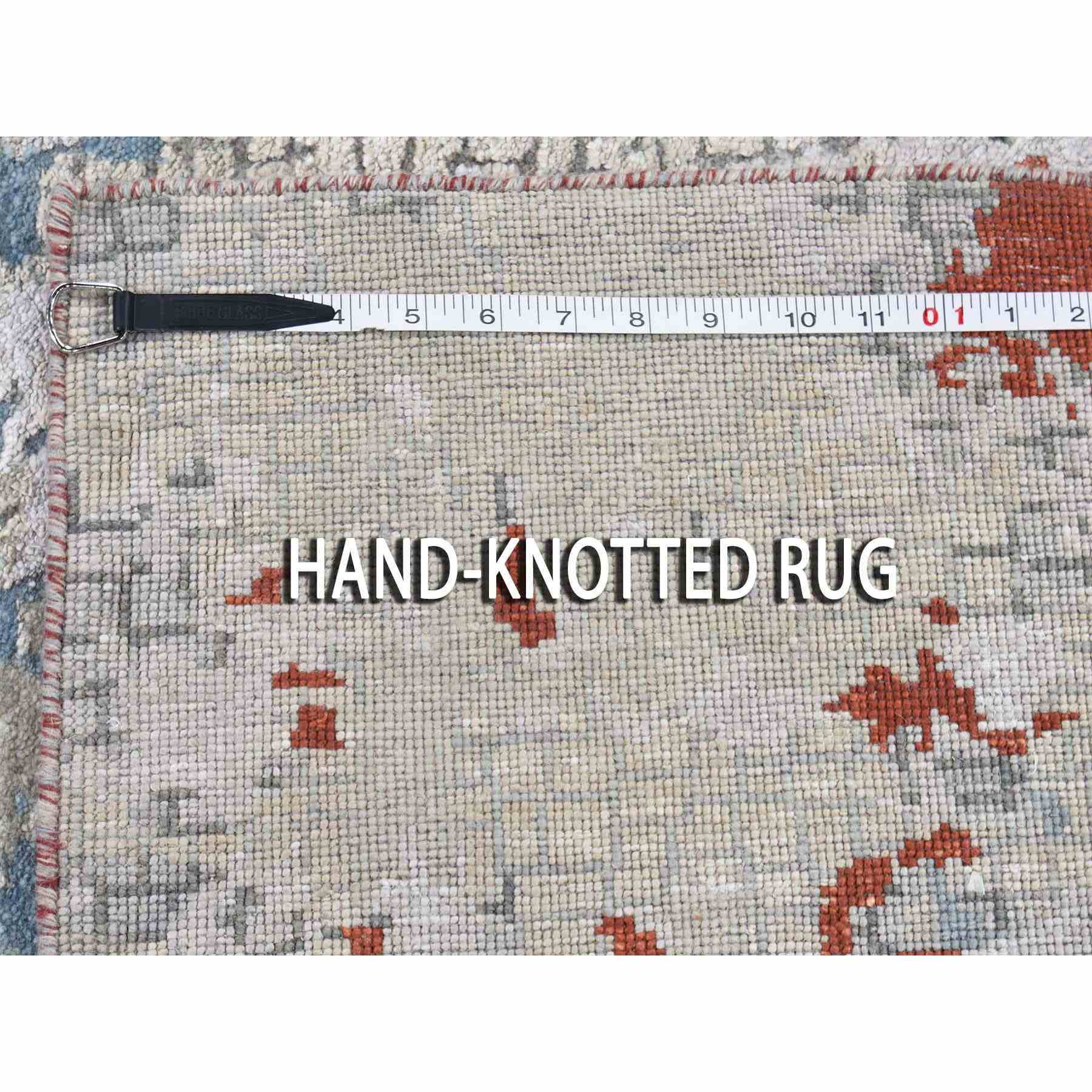 Modern-and-Contemporary-Hand-Knotted-Rug-243580
