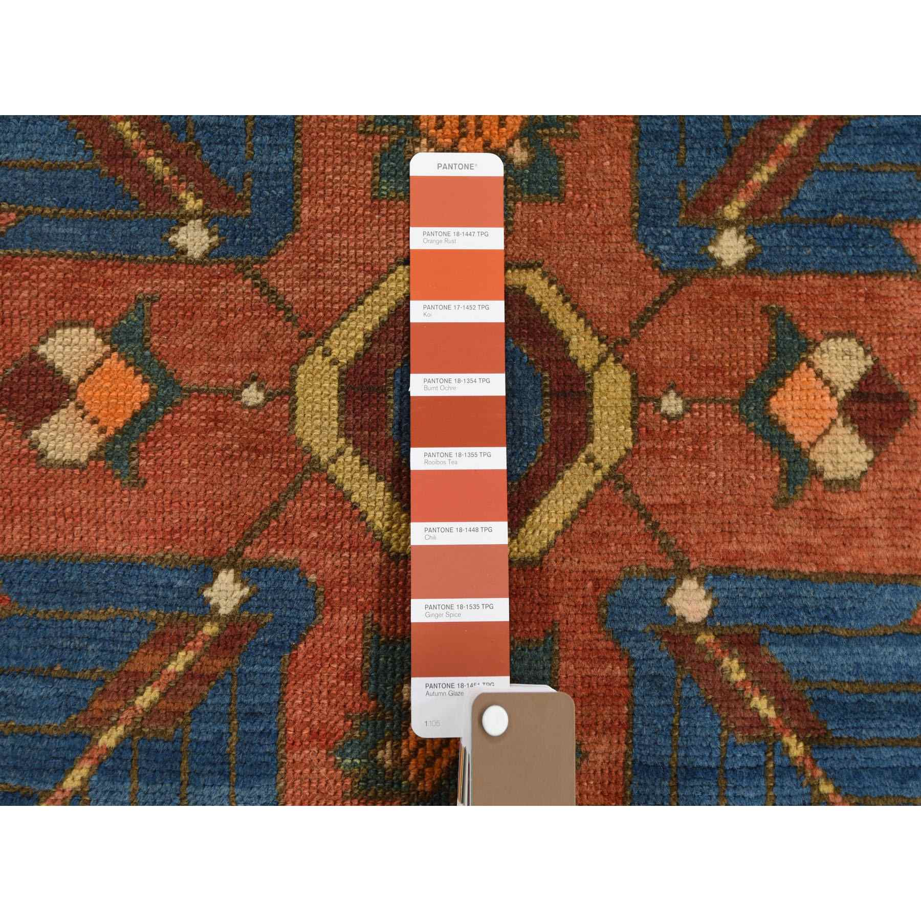 Persian-Hand-Knotted-Rug-244840