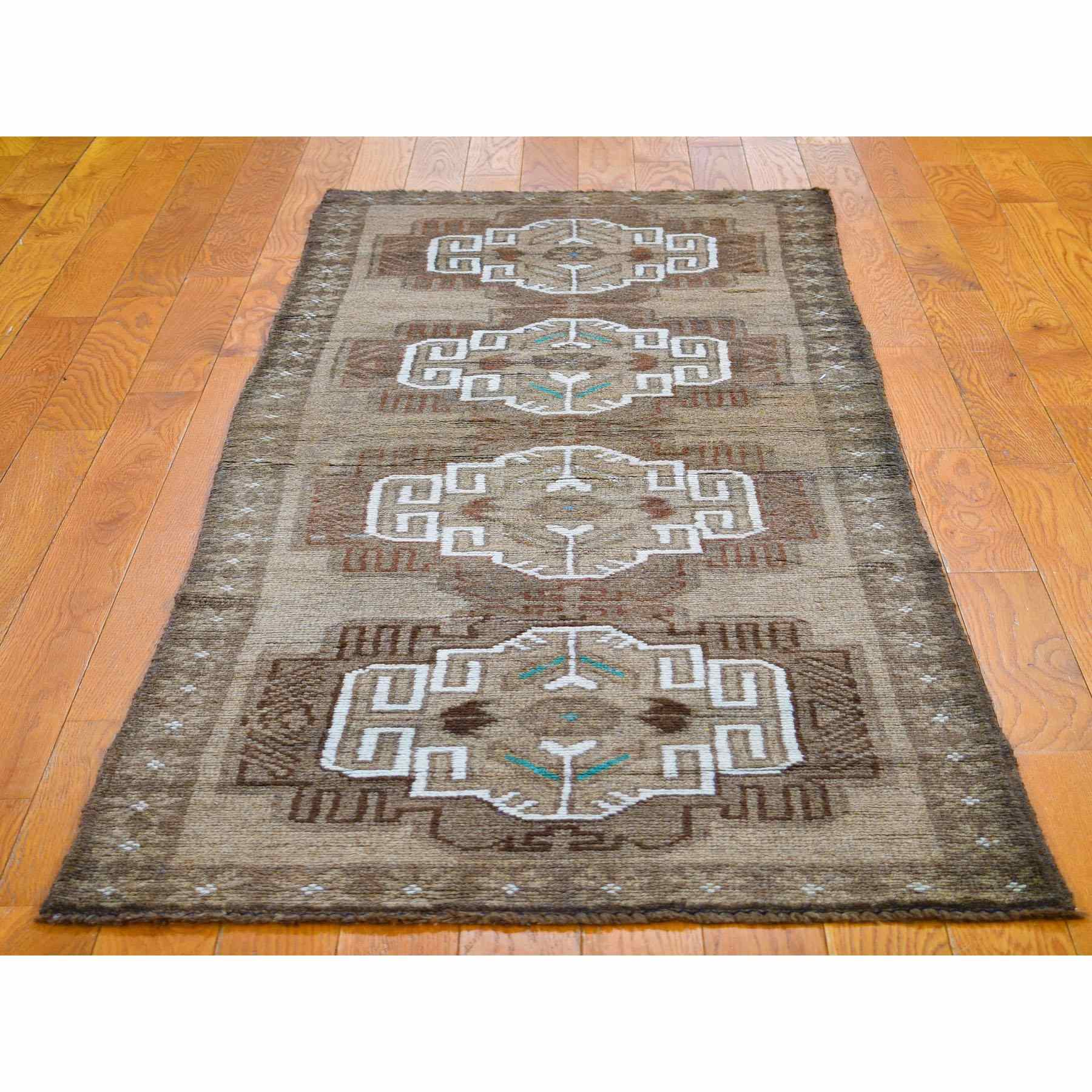Tribal-Geometric-Hand-Knotted-Rug-246055