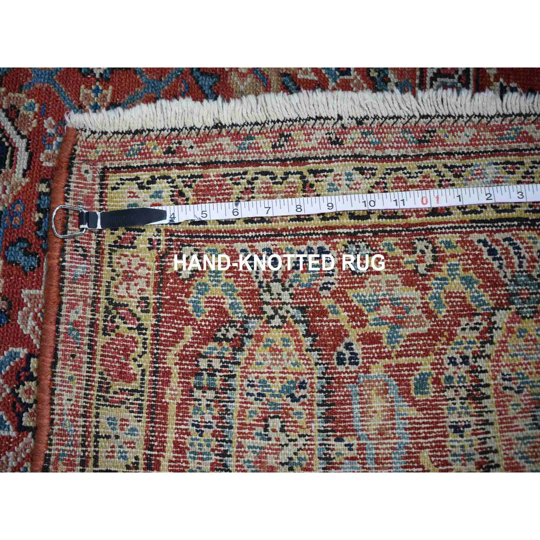 Antique-Hand-Knotted-Rug-249020