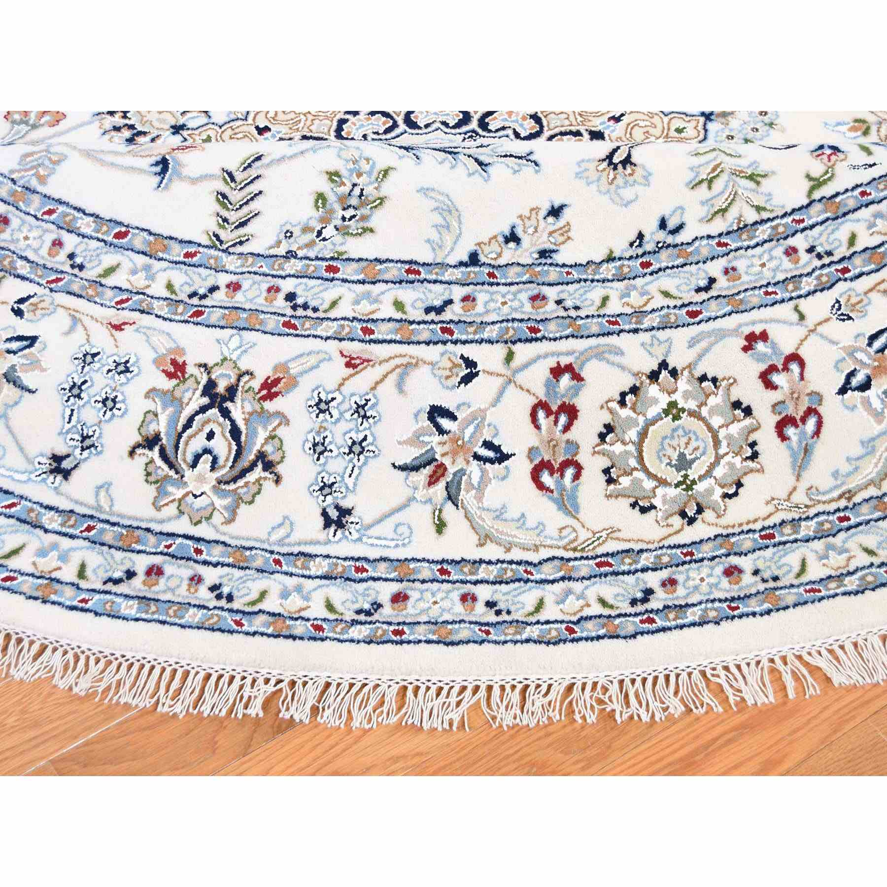 Fine-Oriental-Hand-Knotted-Rug-249920