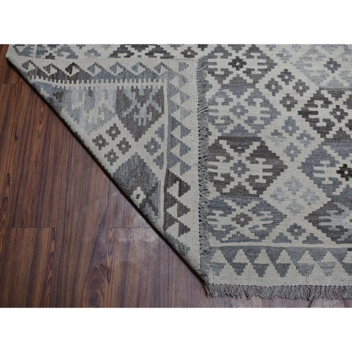 Flat-Weave-Hand-Woven-Rug-267245
