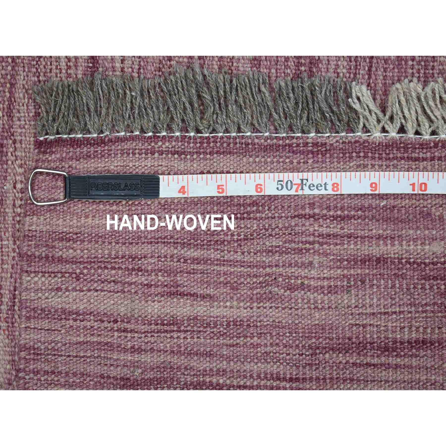 Flat-Weave-Hand-Woven-Rug-271265