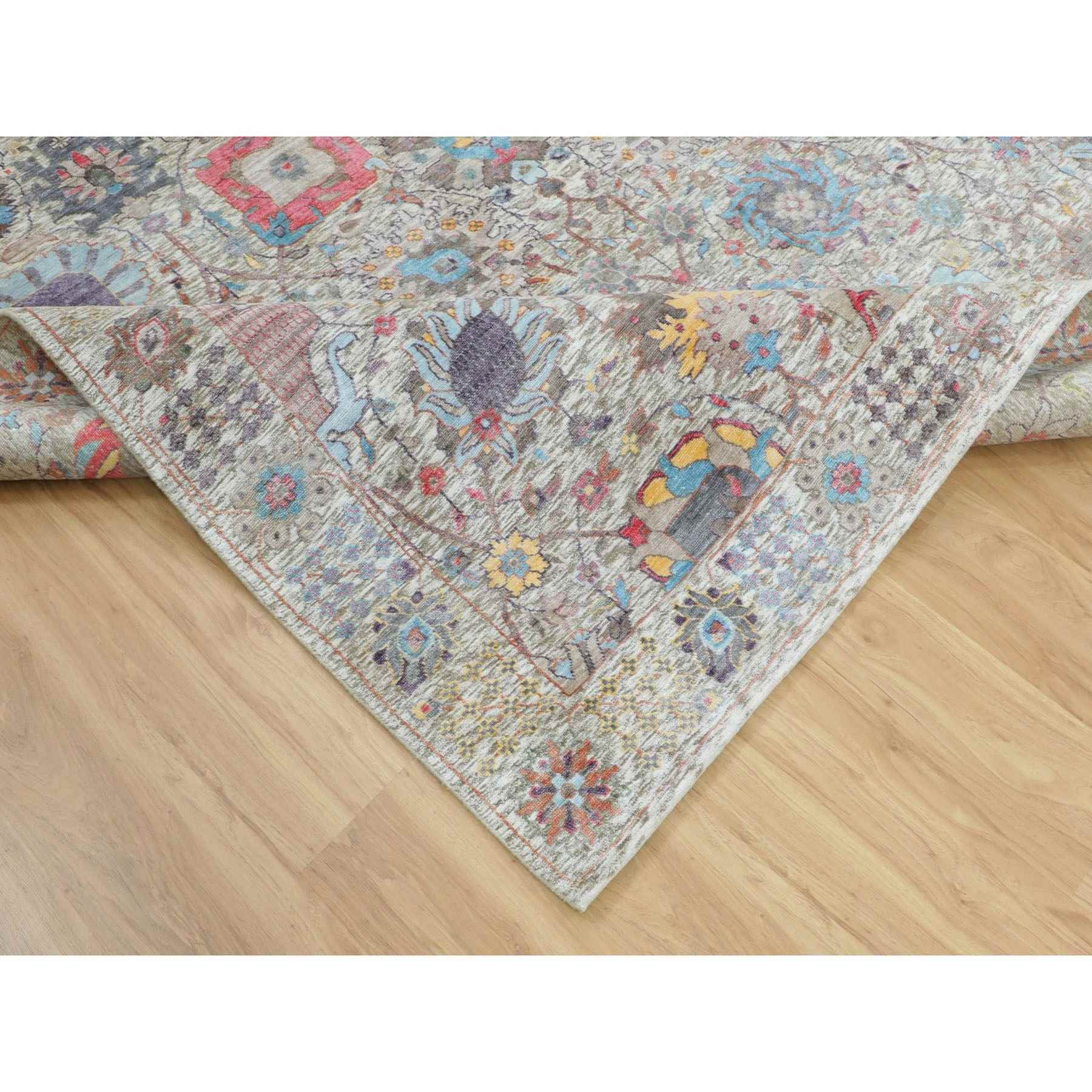 Transitional-Hand-Knotted-Rug-290775