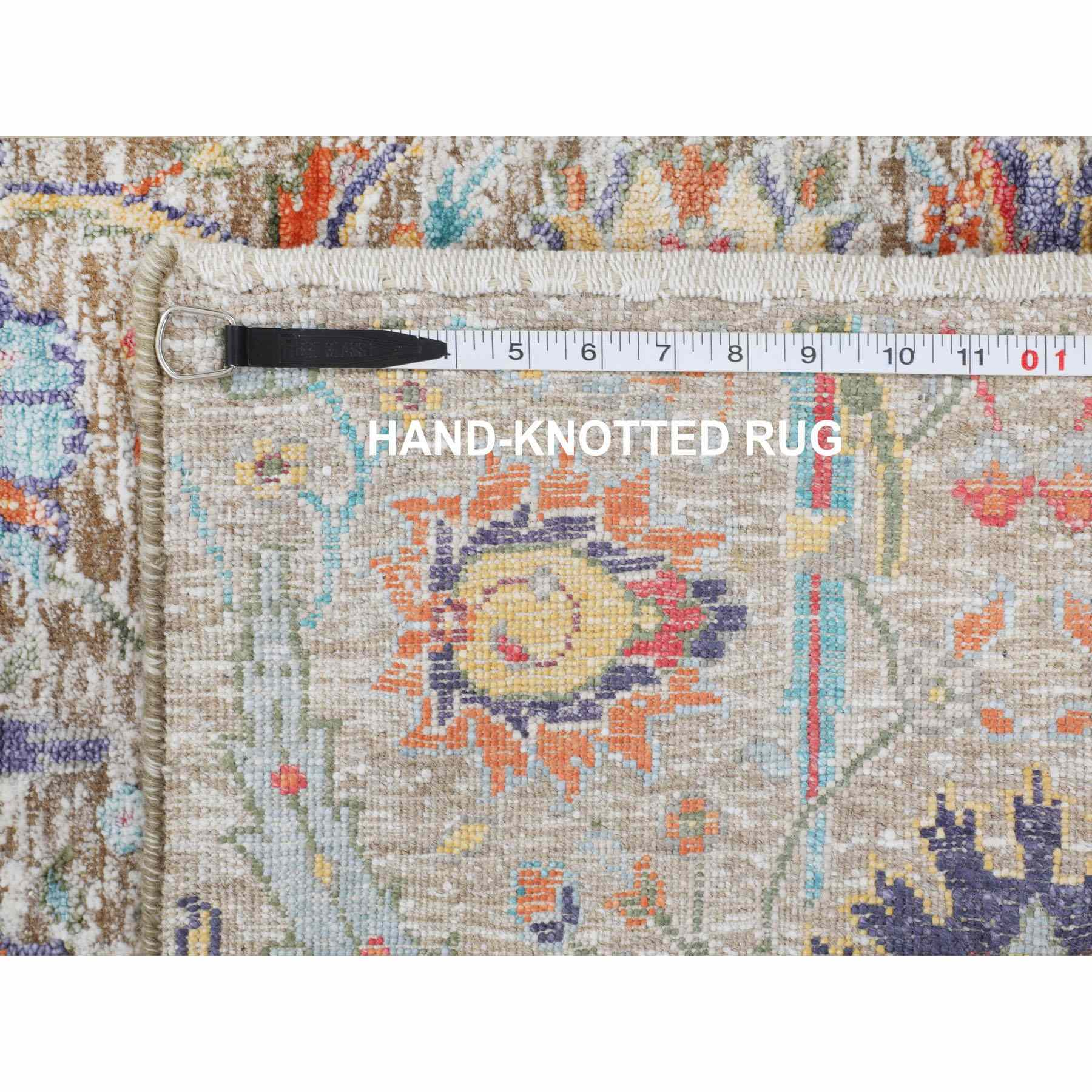Transitional-Hand-Knotted-Rug-290935