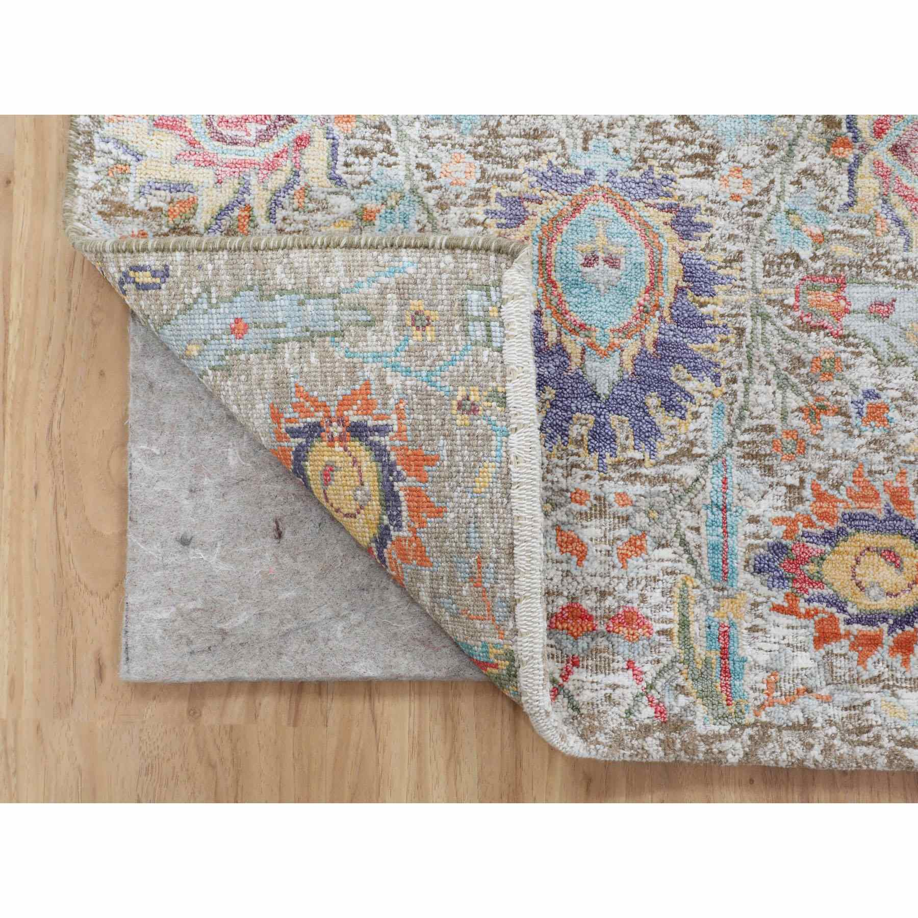 Transitional-Hand-Knotted-Rug-290970