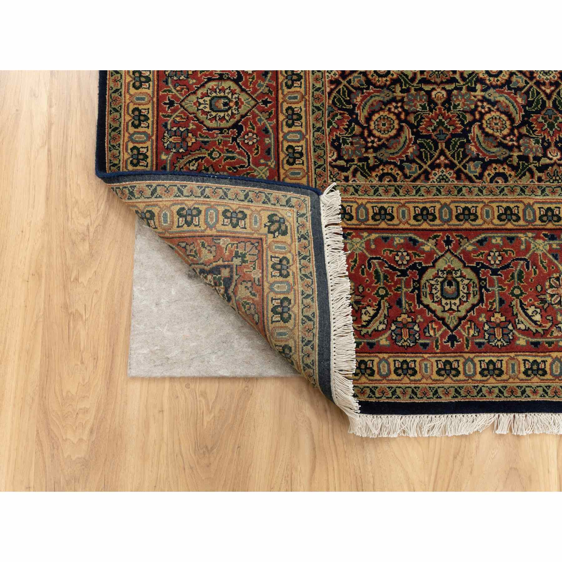 Fine-Oriental-Hand-Knotted-Rug-293205