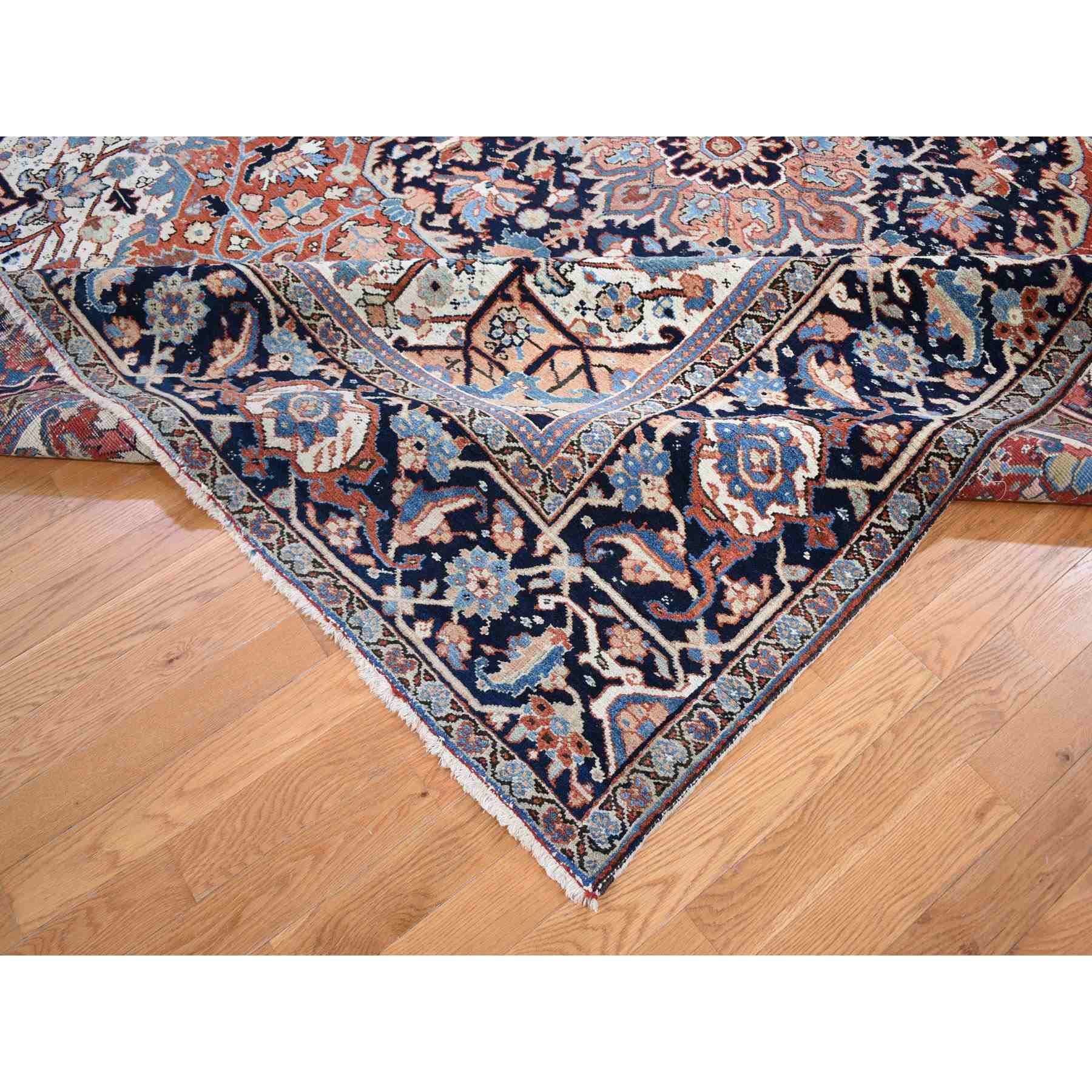 Antique-Hand-Knotted-Rug-296440