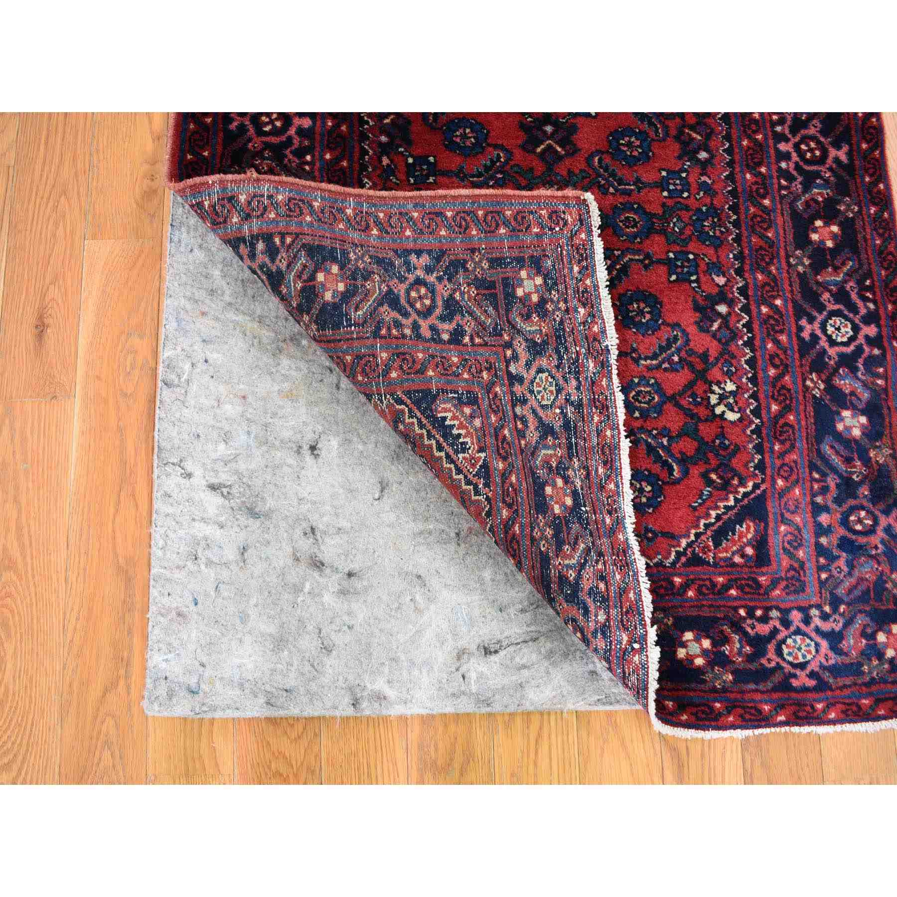 Antique-Hand-Knotted-Rug-296485